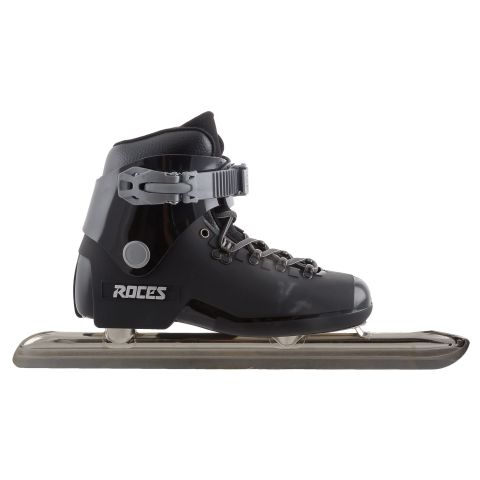Roces-Speed-Trainer