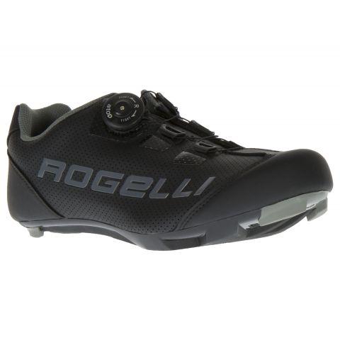Rogelli-AB-410-Race-Shoes