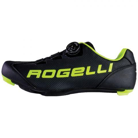 Rogelli-AB-410-Wielrenschoen-Heren