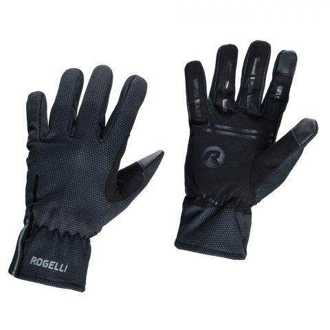 Rogelli-Angoon-Winter-Gloves-2109291630