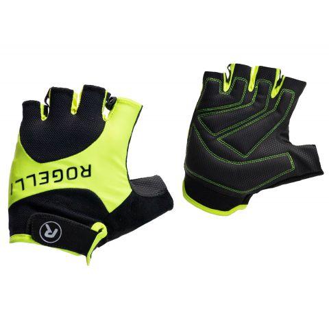Rogelli-Arios-Gloves