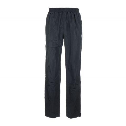 Rogelli-Barton-Zipper-Pants