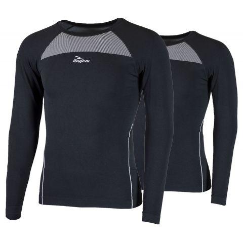 Rogelli-Core-Undershirt-LS-2-pack-