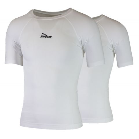 Rogelli-Core-Undershirt-SS-2-pack-