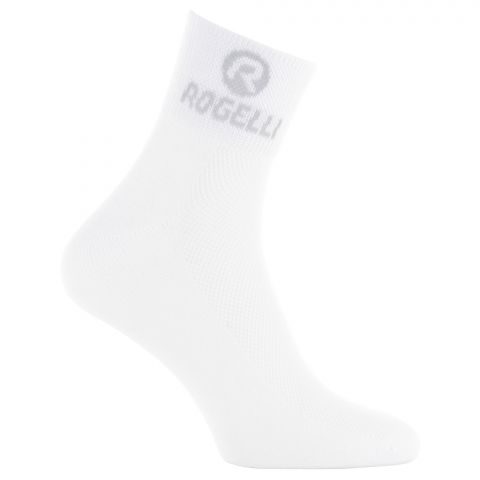 Rogelli-Cycling-Socks-2107221532