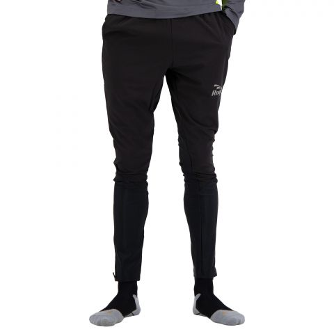 Rogelli-Evermore-Running-Pant-2107221522