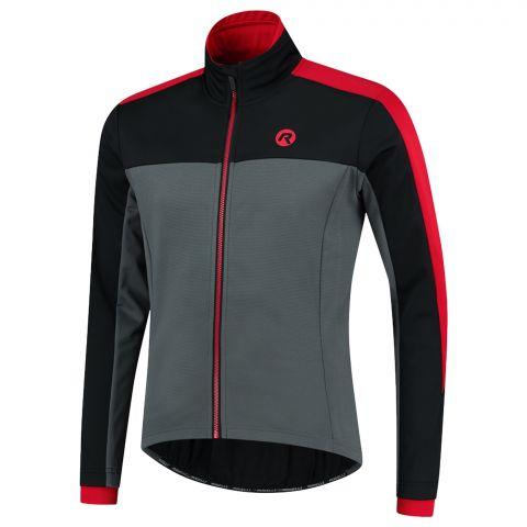 Rogelli-Freeze-Winter-Jacket-Heren-2109221127