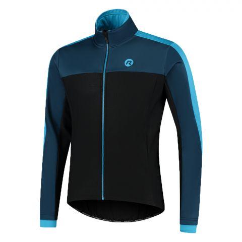 Rogelli-Freeze-Winter-Jacket-Heren-2109221128