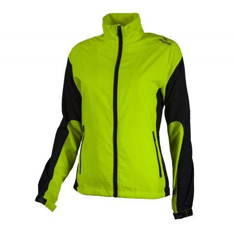 Rogelli-Ladies-Elvi-Jacket