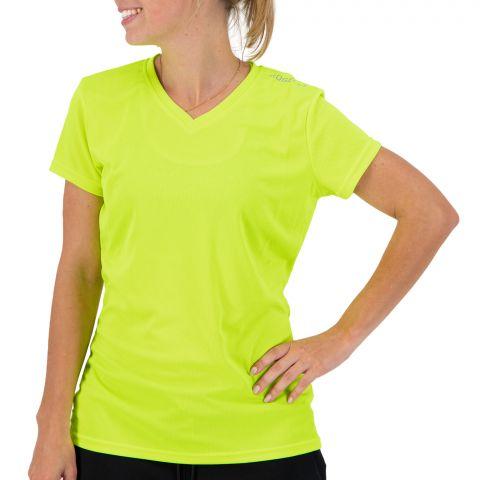 Rogelli-Ladies-Promo-T-shirt-V-neck-2107221527
