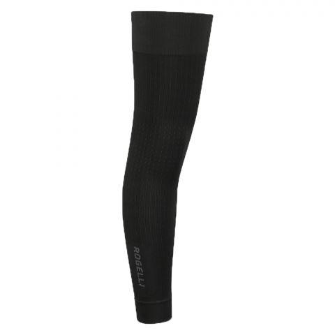 Rogelli-Leg-Warmers-2110181129