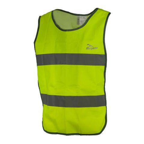 Rogelli-Mapleton-vest
