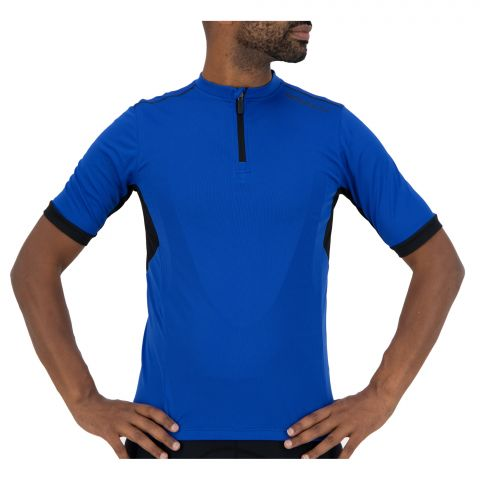 Rogelli-Perugia-2-0-Cycling-Jersey-SS-2107221526