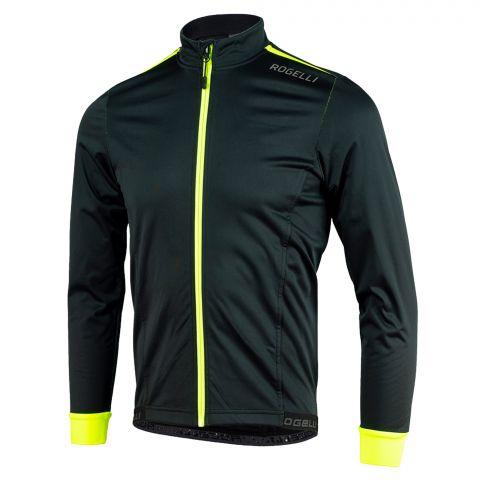 Rogelli-Pesaro-2-0-Winter-Jacket-Junior-2109221129
