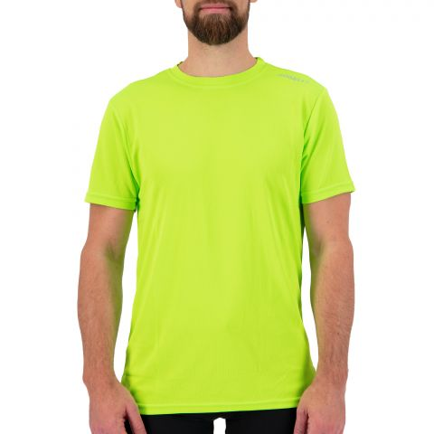Rogelli-Promo-Running-Tee-SS-2107221533