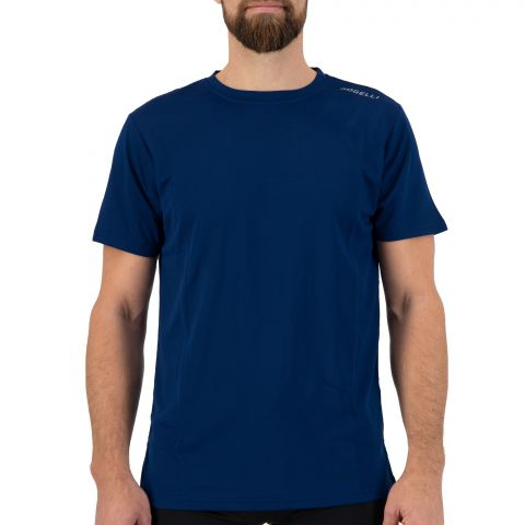 Rogelli-Promotion-Shirt-Heren-2107221524