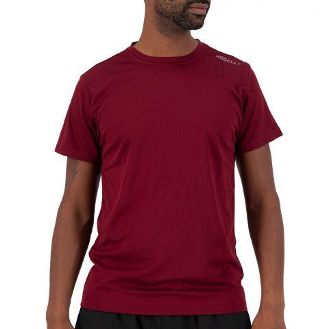 Rogelli-Promotion-Shirt-Heren-2107221605