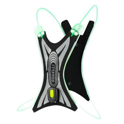 Rogelli-Spider-Led-Vest-2110071454