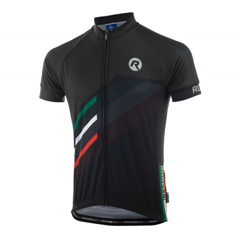Rogelli-Team-Cycling-Jersey-SS