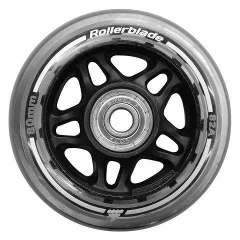 Rollerblade-80mm-Wielen-8-pack--2107261254