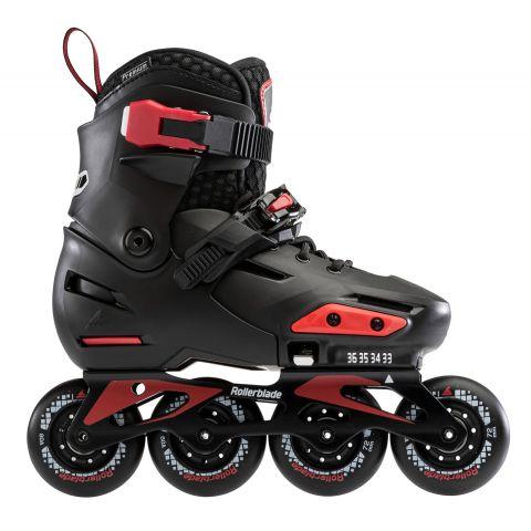 Rollerblade-Apex-Skate-Junior-verstelbaar-