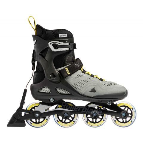 Rollerblade-Macroblade-80-ABT-Skates-Heren
