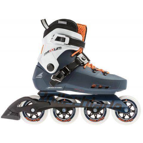Rollerblade-Maxxum-Edge-90-Skate-Heren