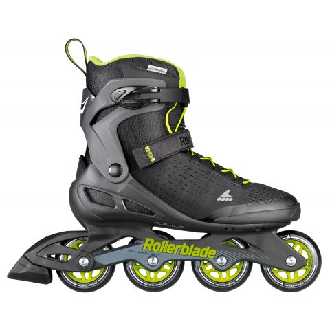Rollerblade-Zetrablade-Elite-80-Skates-Heren