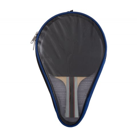 Rucanor-Table-Tennis-Bat-Practice-Super