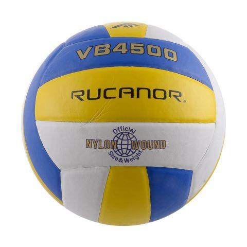 Rucanor-Volleybal-VB4500