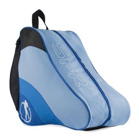 SFR-Ice--Skate-Bag-II