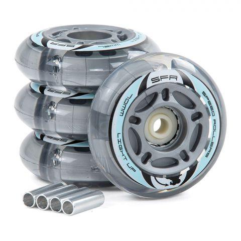 SFR-Light-Up-Inline-70mm-Wielen-4-pack--2106281114
