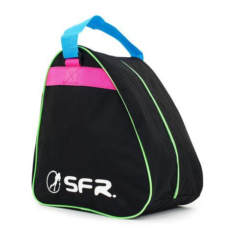 SFR-Vision-Skate-Bag