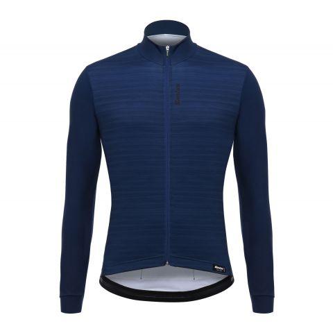 Santini-Classe-Fietsshirt-Heren