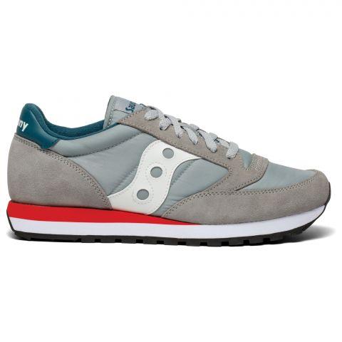 Saucony-Jazz-Original-Sneaker-Heren-2108241804