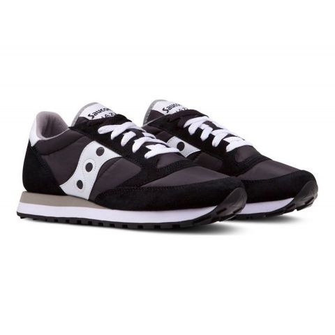 Saucony-Jazz-Original-Sneaker-Senior