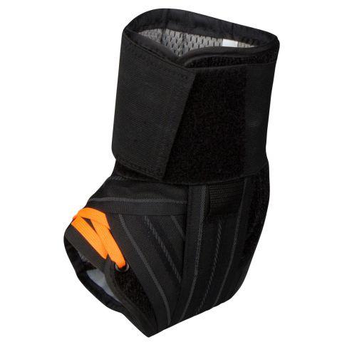 Secutex-Ankle-Brace