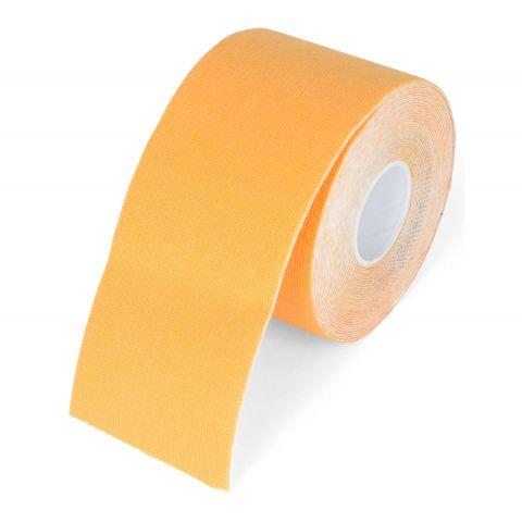 Secutex-Medical-Tape