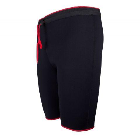 Secutex-Neoprene-Compression-Shorts
