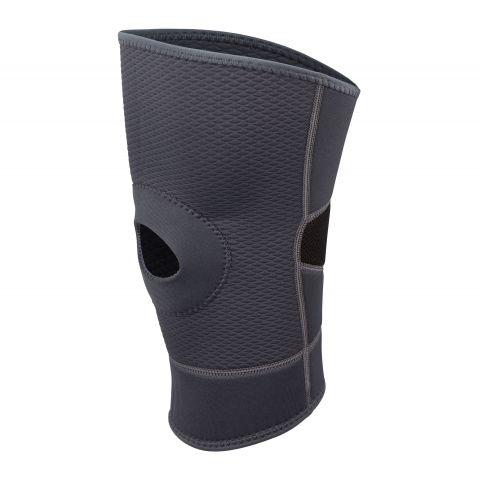 Secutex-Neoprene-Knee-Bandage