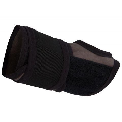 Secutex-Wrist-Brace-right-