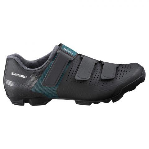 Shimano-XC100W-Mountainbike-Schoenen-Dames-2109131447