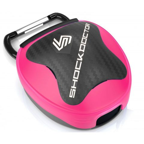 Shock-Doctor-Mouthguard-Case