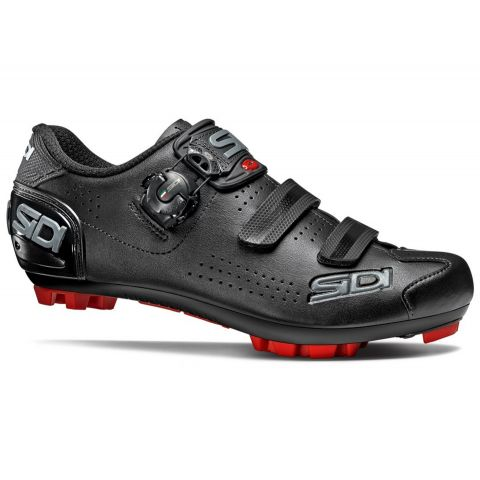 Sidi-MTB-Trace-2-Mountainbike-Schoenen-Heren