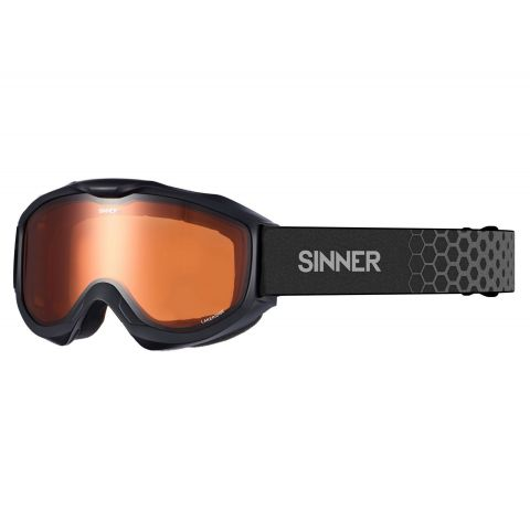 Sinner-Lageridge-Skibril-Senior
