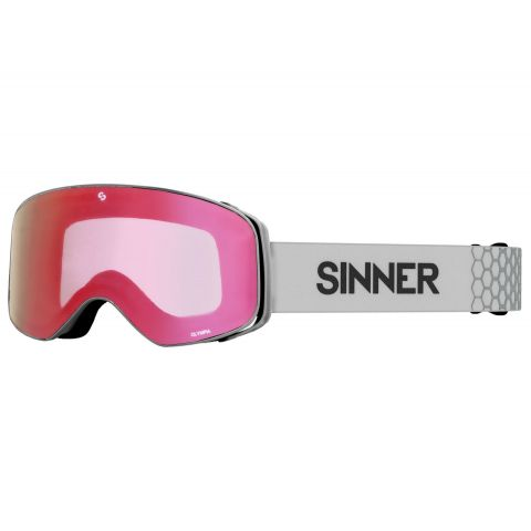 Sinner-Olympia-Skibril-Senior