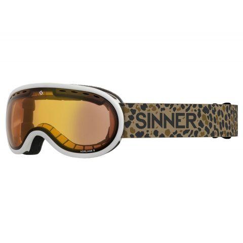 Sinner-Vorlage-S-Skibril-Senior