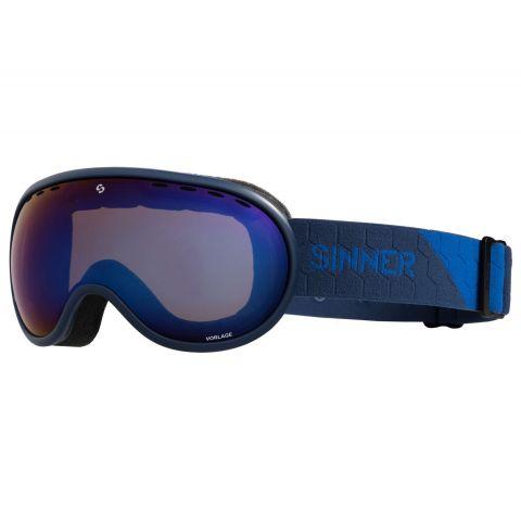 Sinner-Vorlage-Skibril-Senior