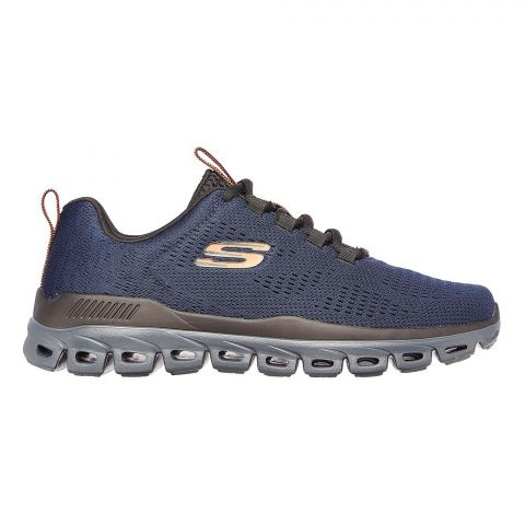Skechers-Glide-Step--Fasten-Up-Sneaker-Heren-2108241800