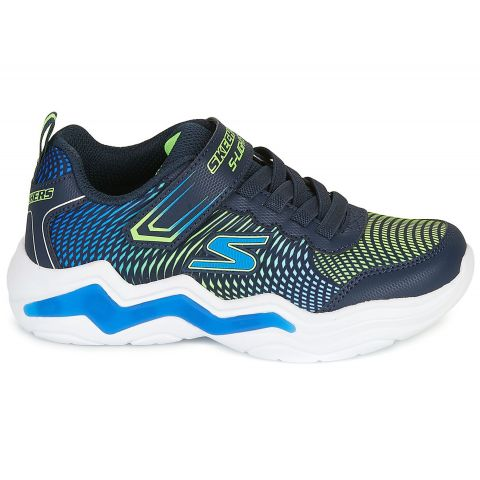 Skechers-S-Lights--Erupters-IV-Sneaker-Junior